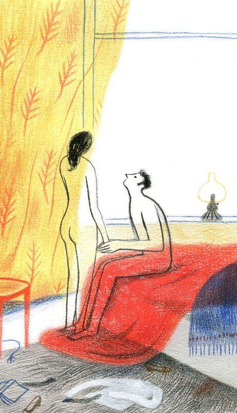 pareja sexualidad (1)