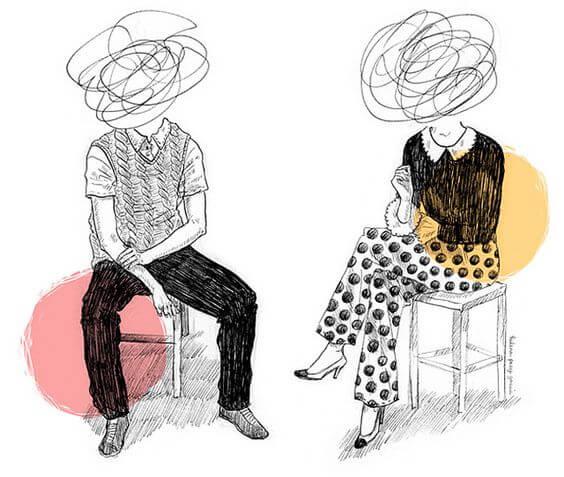 parejas (1)