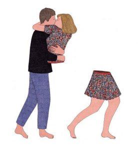 parejas en crisis (1)